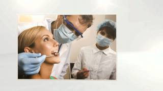 preview picture of video 'North Bay Dentist - Advanced Dental Associates 705-998-5953'