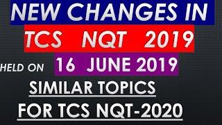 tcs nqt 2019 results - Thủ thuật máy tính - Chia sẽ kinh nghiệm sử