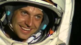 Документальный фильм - Discovery: Правда о полетах на Луну