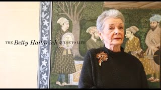 The (Bergdorf Goodmans) Betty Halbreich Guide To Life