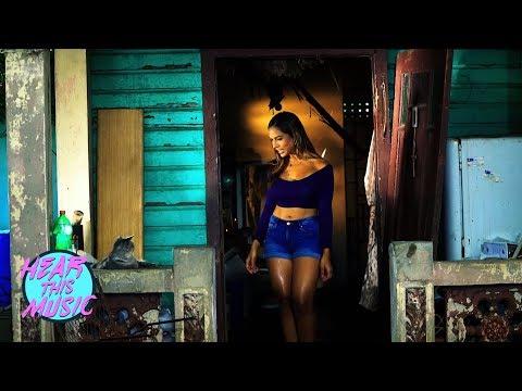 Ozuna, Cosculluela, Ñengo Flow, Baby Rasta & Gringo - SIMPLE ( Video Oficial )