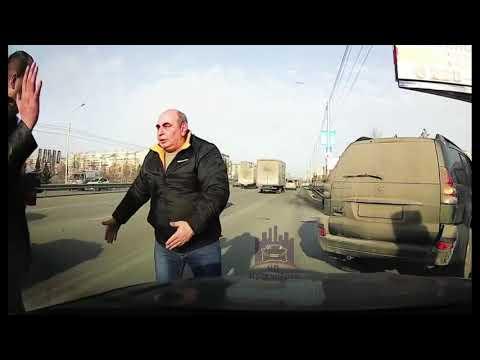 9 мая 25.02.2019 ЧП Красноярск