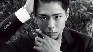 Koreans Actors Who Were Raised By Single Parents