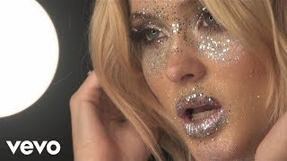 Zara Larsson - So Good - Behind the Scenes ft. Ty Dolla $ign