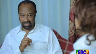 Betoch - Episode 110 (Ethiopian Drama)