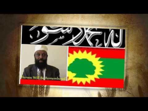 Jarra Abba Gadaa (Abdulkarim Ibrahim Hamid) by Afandi Siyo and Omar Osman