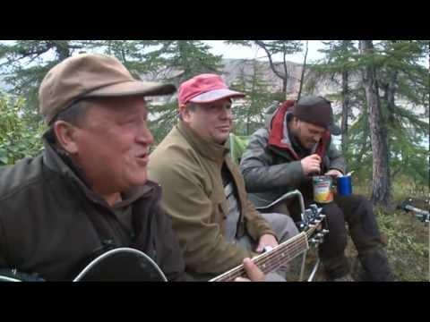 Слова песни счастье мясников