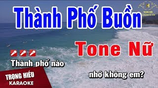karaoke-thanh-pho-buon-tone-nu-nhac-song-trong-hieu
