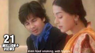 Vivah 4/16 - With English Subtitles - Shahid Kapoor & Amrita