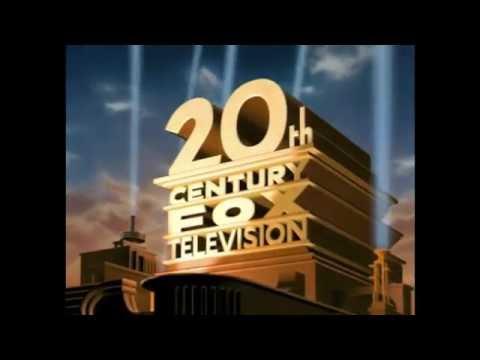 Mutant Enemy/Kuzui Enterprises/Sandollar Television/20th Century Fox Television (Late 1997) #1 letöltés