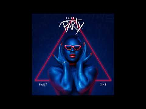 Todrick Hall - I Like Boys (Official Audio) - Drag Music