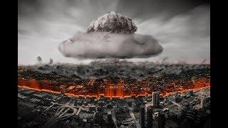 Хиросима Хроники событий  Последствия Первой Атомной Бомбардировки