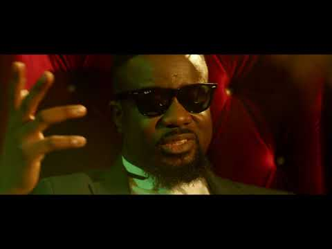 Kcee – Burn ft. Sarkodie [New Song]