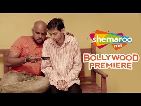PITAAI Day - ShemarooMe | Bollywood Premiere | World Digital Premiere Every Friday | Pitaai Day TVC
