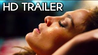 The Boy Next Door (Jennifer Lopez) -- Official HD Trailer (Commentary)