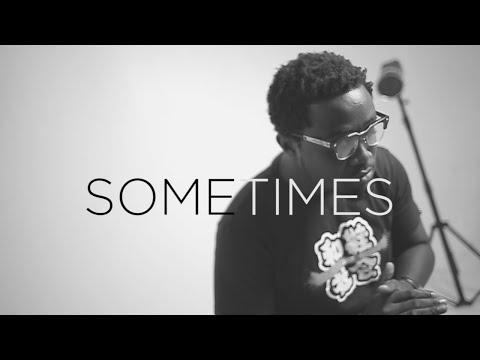 M3dal – Sometimes