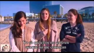Tráiler Español One Direction: This Is Us