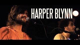 Harper Blynn - The Doubt
