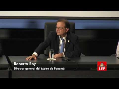 Metro de Panamá mueve 212 millones de usuarios