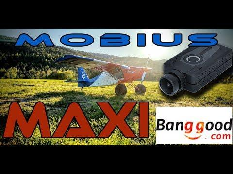 Mobius Maxi