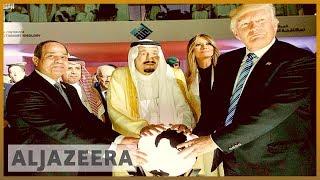 Qatar: Gulf crisis one year on - What's next for Qatar?