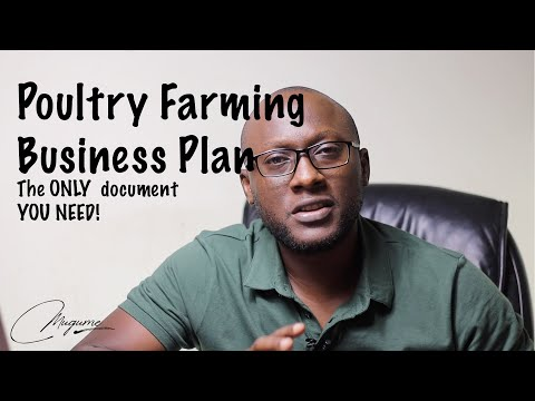 , title : 'Poultry Farm Business Plan - The ONLY document you need!