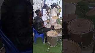 Fanda Nayo Alka Mbumba