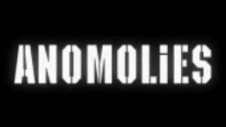 arsonists_feat_anomolies-blacklisted