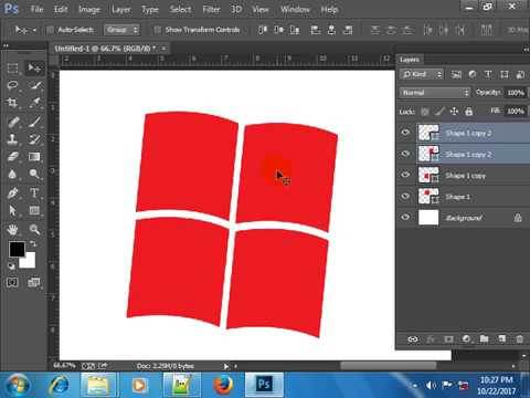 mp4 Graphic Design Software For Xp, download Graphic Design Software For Xp video klip Graphic Design Software For Xp