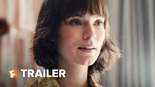 Movieclips Trailers I Am Woman Trailer #1 (2020) anuncio
