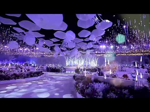 mp4 Wedding Decoration Qatar, download Wedding Decoration Qatar video klip Wedding Decoration Qatar