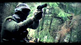 [Airsoft] - Scoutthedoggie Promo Video