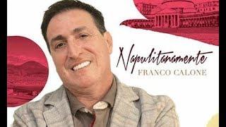 Super Mix Franco Calone