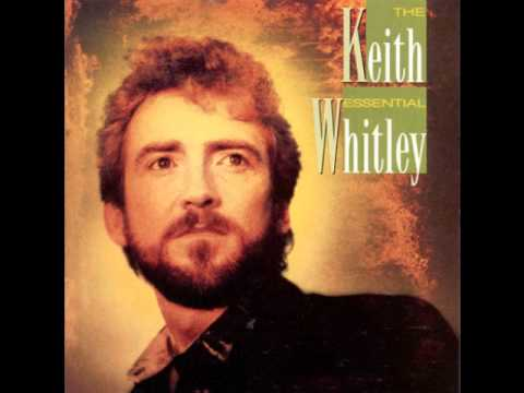 Keith Whitley Chords Gallery Chord Guitar Finger Position