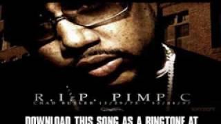 "Pimp C - ""Knockin Doorz Down Ft Lil Kek"" [ New Video + Lyrics + Download ]"