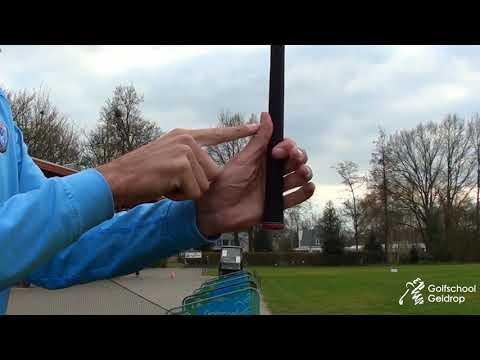 mp4 Golf Mike Van Wieringen, download Golf Mike Van Wieringen video klip Golf Mike Van Wieringen