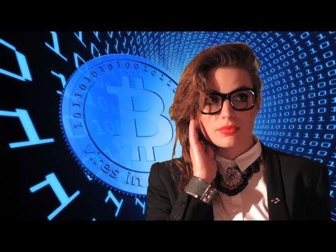 Cryptocurrency arbitrázs bot