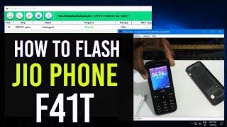 GSM Helpful видео - Видео сообщество