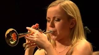 Marcello Alessandro: Concerto in C Minor – 1: Andante e spiccato