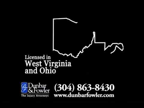 Parkersburg Injury Attorneys & Truck Accident Lawyers- West Virginia