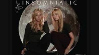 Aly & AJ   Potential Breakup Song[KaraokeInstrumental]