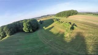 Calm Flight -FPV Germany