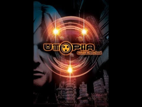 Utopia City - pc game full walkthrough