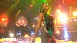Rihanna   Pon De Replay
