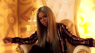 Molly Brazy   Play For Keeps (Official Video)