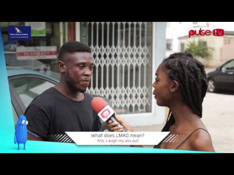 "PulseTV Presents: Season 2 of ""Think You're Smart"" - [Episode 6]"