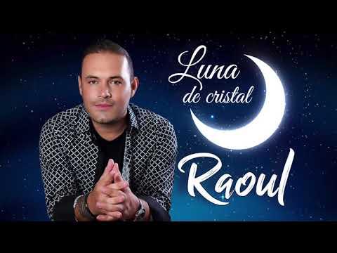 Raoul – Luna de cristal Video