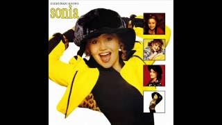 Sonia - END OF THE WORLD