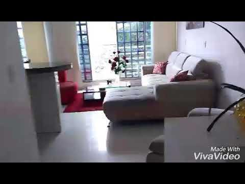 Casas, Venta, Ciudad Modelo - $490.000.000
