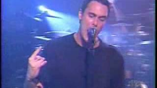 Breaking Benjamin, Breaking benjamins BEST live video!!
